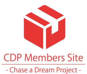 cdplogin_logo